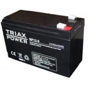 UPS Battery TRIAX 12V 9Ah