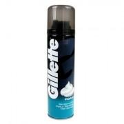 Gillette Shave Foam Sensitive pěna na holení 300 ml pro muže