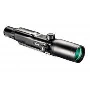 Bushnell Yardage Pro 4-12x 42 BDC Laser Rangefinder