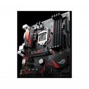 ASUS ROG STRIX B250G GAMING Motherboard De Escritorio B250 El Zócalo LGA 1151 I7 I5 Negro Y Rojo
