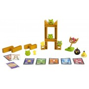 Angry Birds - Akční rodinná hra