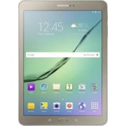 Tableta Samsung Galaxy Tab S2 T813 9.7 32GB WiFi Android 6.0 Gold