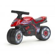 Falk Motor guralica X Racer (400)