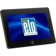 2401LM 24IN (16x9) LCD VGA DVI Med Grey