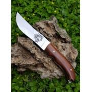 Ловен нож Тигр 65х13