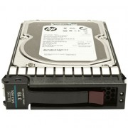 "HDD 3.5"", 3000GB, HP MB3000EBKAB, 7200rpm, SATA 2, А class (80069721)"