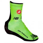 castelli Cubre zapatillas Castelli Aero Race Shoecover Rm Cannondale