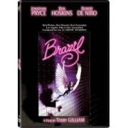 Brazil DVD 1985