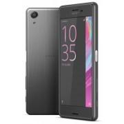 Sony Xperia X Performance 32GB F8131 fekete1 év garancia