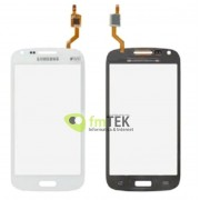 TOUCH SCREEN SAMSUNG GALAXY CORE DUOS GT-i8262