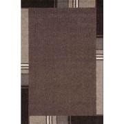 Merinos Vloerkleed Casa 852-81 Brown-200 x 290 cm