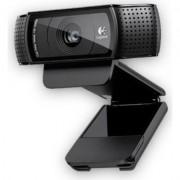 Уеб камера Logitech HD Pro Webcam C920