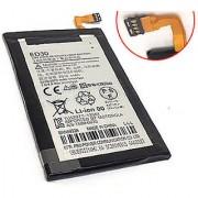 Replacement Battery For Motorola ED30 Moto G 1st GEN XT1031 XT1032 2010mAh