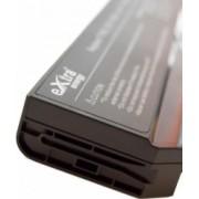 Baterie laptop Dell Vostro 1310 1320 1510 1511 1520 2510 312-0724 312-0725 312-0859 312-0922 451-10586