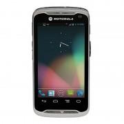Zebra Motorola Tc55 touch computer 1d linear ima android eth nfc - TC55BH-JC11ES