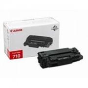 Тонер касета за Canon (CRG-710H) LBP-3460 (CR0986B001AA)