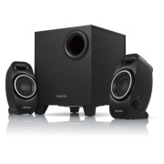 Altavoces Creative Labs A250