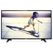 "Televizor TV 43"" LED Philips 43PFS4132/12, 1920x1080 (Full HD), HDMI, USB, T2"