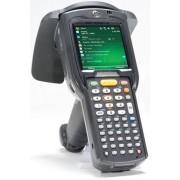 Terminal inalámbrica Motorola MC3100 LCD, WLAN/BT/GUN/1D/48K