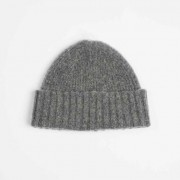 Barbour Valby Hat