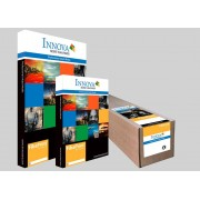 Innova FibaPrint Warm Cotton Gloss 325gr A3+ 25 vel IFA45