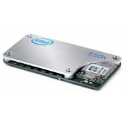 Intel Joule 550x Comp Mod Single