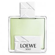 Loewe Solo Origami 100 ML Eau de toilette - Profumi da Uomo