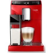 Кафеавтомат Philips EP3363/10