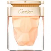 Cartier la panthere eau de parfum edición limitada bolsa roja eau de parfum, 75 ml