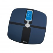 Cantar electronic baie Body Analyze Trisa, 180 kg, Bluetooth