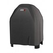 Weber Premiumöverdrag 7185 Pulse Med Ställning
