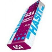 Adeziv gresie Hasit AG 654