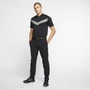 Мужская рубашка-поло для гольфа Nike Dri-FIT Tiger Woods Vapor