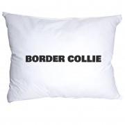 Border Collie Örngott