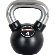 Kettlebell 4 kg (5421)