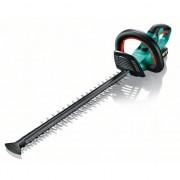 Ножица за жив плет акумулаторна AHS 55-20 LI, 0600849G00, BOSCH