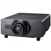 Мултимедиен 3DLP проектор Panasonic PT-DS20K2EJ, 20 000 лумена, 465 W UHM lamp x 4, 10 000:1, 1400 x 1050 pixels, черен
