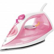 Fier de calcat GC2142/40, 2000W, Roz