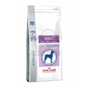 Royal Canin Adult Giant Dog Osteo & Digest 26 14 kg