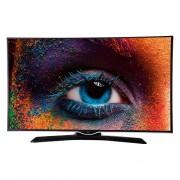VOX 50DSW400U UHD televizor