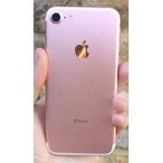 Apple iPhone 7 32GB Rose Gold (beg med mura-skärm) ( Klass B )