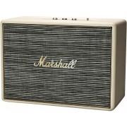 Marshall Headphones Woburn Bluetooth