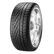 Pirelli Winter 270 SottoZero Serie II 235/45R20 100W XL