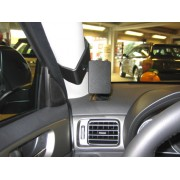 Left mount, High Subaru WRX 2008->2009