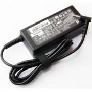 Incarcator laptop HP 65W 3.33A 19.5V conector 4.5 x 3.0 mm