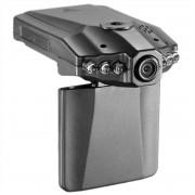 Camera video de supraveghere auto, 2.5 inch