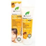 Dr. Organic bio Méhpempő bőrfolt világosító krém 125ml