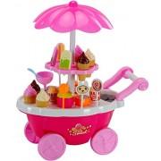 JAI VALAM Shopping cart Kit For little Prince & Princess