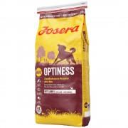Josera Optiness - 2 x 15 kg