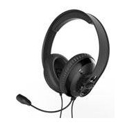 N/A Headset @Play - Stereo Pc